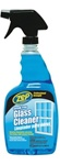 Zep 32 Oz Streak-Free Glass Cleaner ZU112032
