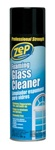 Zep 19 Oz Foaming Glass Cleaner ZUFGC24