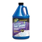Zep Professional Strength Floor Sealer Gallon ZUFSLR128