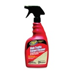 Zep 32 Oz Professional Strength High Traffic Carpet Cleaner ZUHTC32