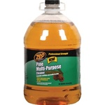 Zep 128 Oz Pine Multi-Purpose Cleaner ZUMPP128