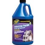 Zep Professional Strength Industrial Purple Cleaner & Degreaser Gallon ZUO856128