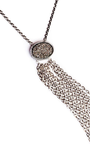 Innovation Necklace
