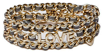 Love Chains