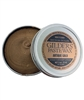 Antique gold Guilders paste