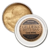 Celtic bronze guilders paste