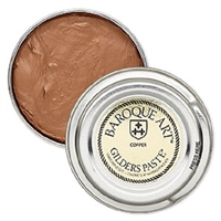 copper guilders paste