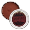 coral red guilders paste