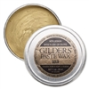 Gold guilders paste