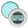 Patina guilders paste