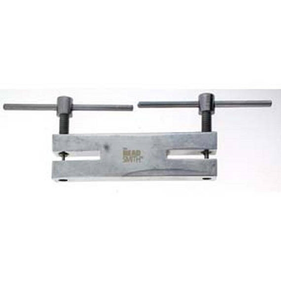 double hole punch tool