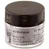 Pearl Ex powdered pigment, Macropearl, 3 gram jar