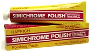 Simichrome metal polish 1.76 OZ