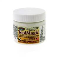 Tool Magic, 2 oz jar