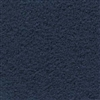 "Ultra Suede 8.5"" x 8.5"" Admiral Blue craft fabric"