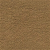 "Ultra Suede 8.5"" x 8.5"" Aztec craft fabric"