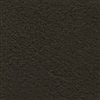 "Ultra Suede 8.5"" x 8.5""  Black Onyx craft fabric"