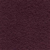 "Ultra Suede 8.5"" x 8.5""  Bordeaux craft fabric"