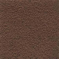 "Ultra Suede 8.5"" x 8.5""  Brownstone craft fabric"