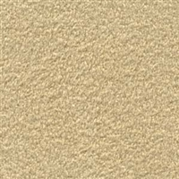 "Ultra Suede 8.5"" x 8.5""  Chamois craft fabric"
