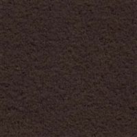 "Ultra Suede 8.5"" x 8.5"" Coffee Bean craft fabric"