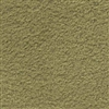 "Ultra Suede 8.5"" x 8.5""  Fern green craft fabric"