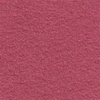 "Ultra Suede 8.5"" x 8.5""  Fuchsia craft fabric"