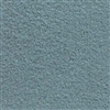 "Ultra Suede 8.5"" x 8.5"" Montauk craft fabric"