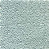"Ultra Suede 8.5"" x 8.5"" Morning Sky craft fabric"