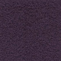 "Ultra Suede 8.5"" x 8.5""  Violine craft fabric"