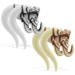 Elephant Taper