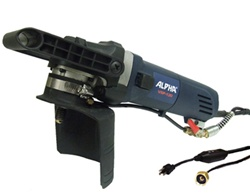Alpha Variable Speed Wet Polisher VSP-320