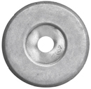 Marble Lippage Removal Disc