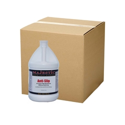 Anti Slip floor treatment gallons