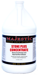 STONE PLUS CONCENTRATE (Gal)