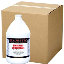 Stone Plus Concentrate Gallons