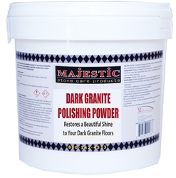 <!3SPS-GPD>GRANITE POLISHING POWDER - DARK