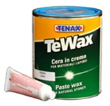 TeWax Black Wax