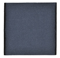 "Velcro - 17"" x 17"" (male replacement Velcro for pad driver)"