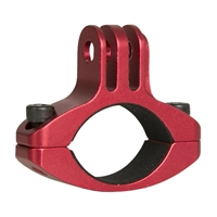 HK Army Barrel Camera Mount - Red