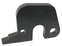 Tippmann Model 98 Platinum Series Front Sight