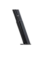 GI Sportz Menace .50 Cal 7-Round Magazine