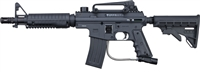 Tippmann Bravo One Elite Paintball Gun