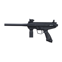 Tippmann Stormer Basic Powerpack - Black