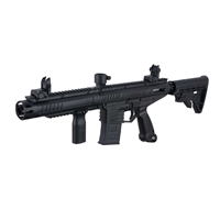 Tippmann Stormer Elite Paintball Gun - Black
