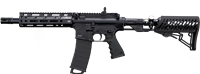 Tippmann TMC Elite - Black