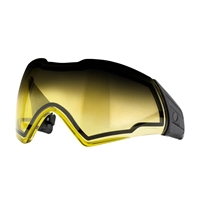 Push Unite Thermal Gradient Lens - Yellow