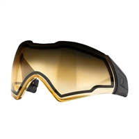 Push Unite Thermal Gradient Lens - HD
