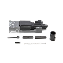 Elite Force Gun Rebuild Kit for G17 GBB (Gen4) and G19 GBB (Gen3)