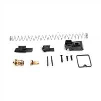 Elite Force Rebuild Kit for Glock G17 Magazine